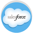 salesforce email marketing integration
