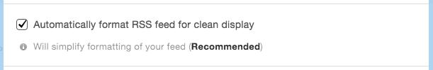 mad-mimi-rss-clean-display-option