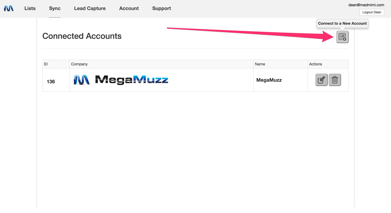 MegaMuzz 2